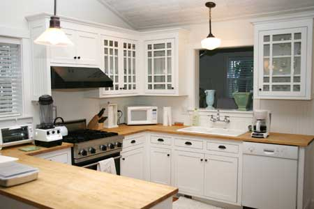kitchen remodeling cleveland ohio